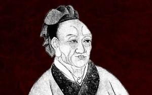 Liu Pengli