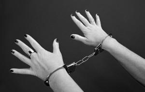 handcuffs-female